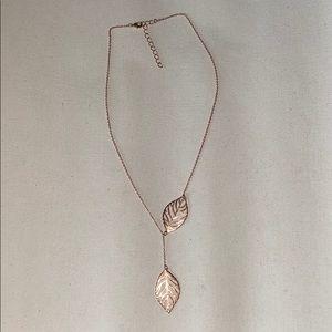Jewelry - Women's necklace